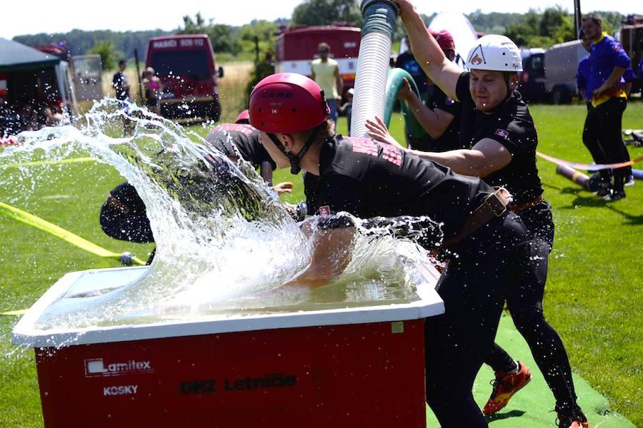 zahoracka-hasicska-liga