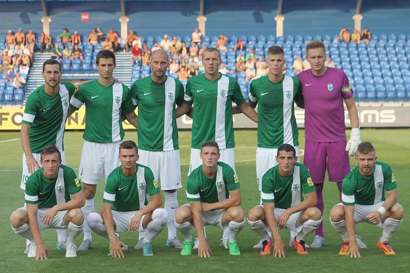 5759f0ea9d Futbal  Skalica odohrá dnes doma svoj prvý zápas vo Fortuna lige ...