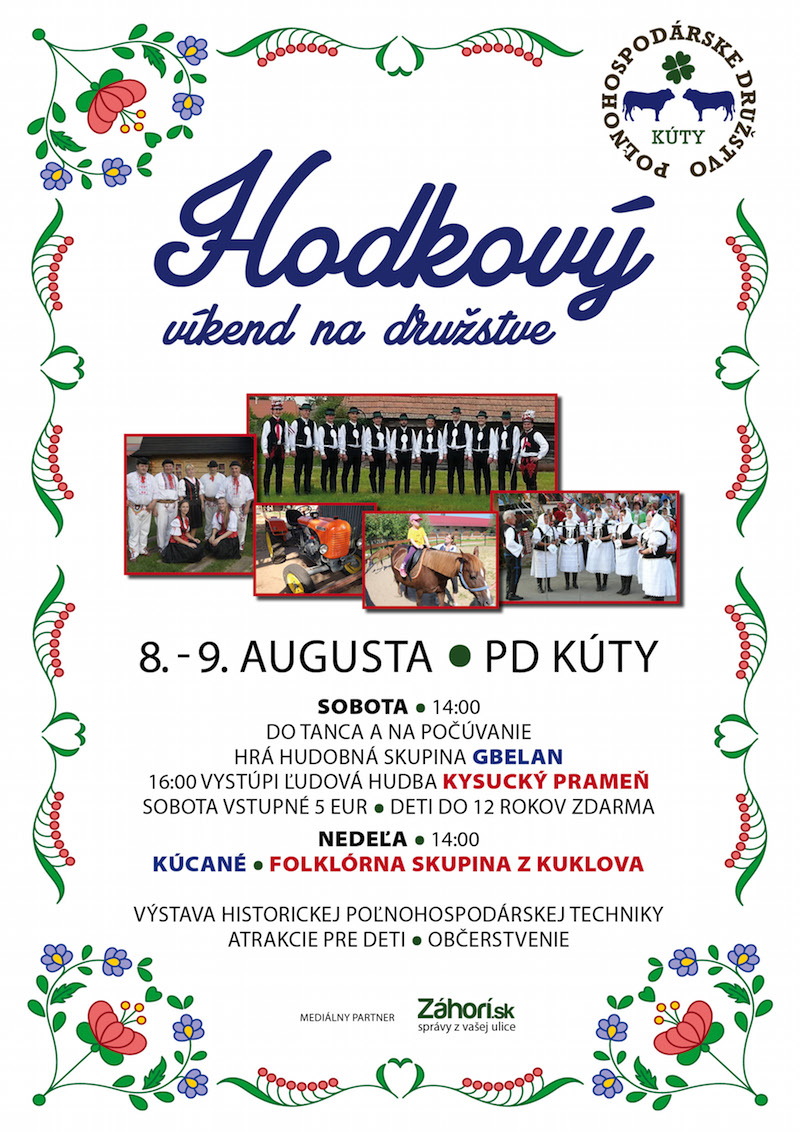 hodky_PD_kuty_2015-final