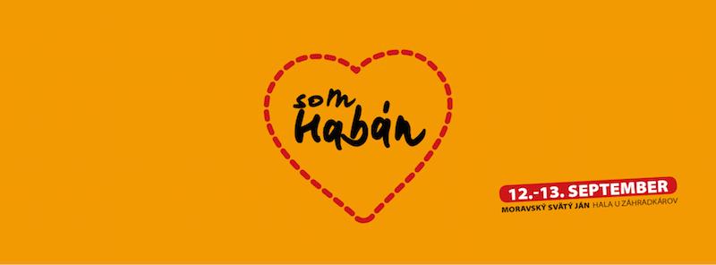 SOM-HABAN-HABANKA-banner