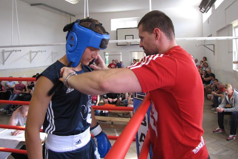 box-malacky-Rado-Irha-trener-Robo-Reisenauer