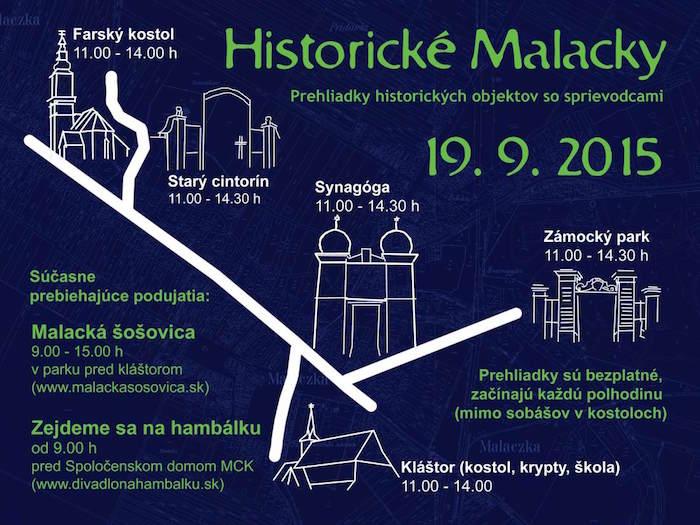 historicke-Malacky