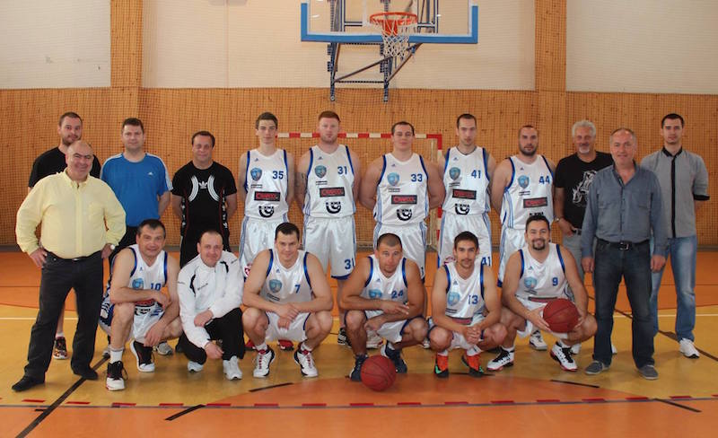 msk-holic-basketbal