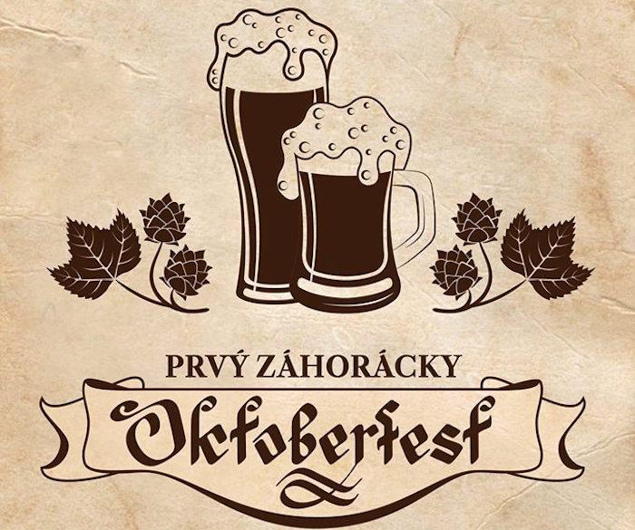 prvy-zahoracky-oktoberfest
