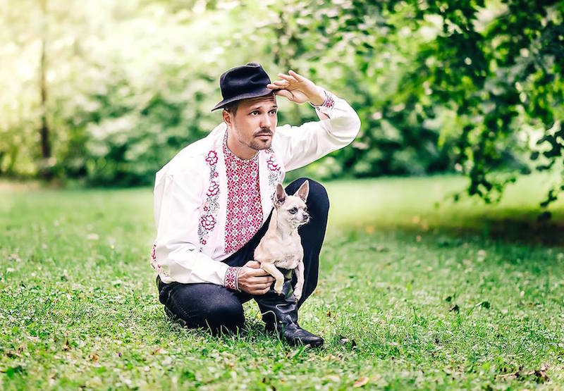 pyco-kalendar-utulok-skalica-beneficny-koncert-2015