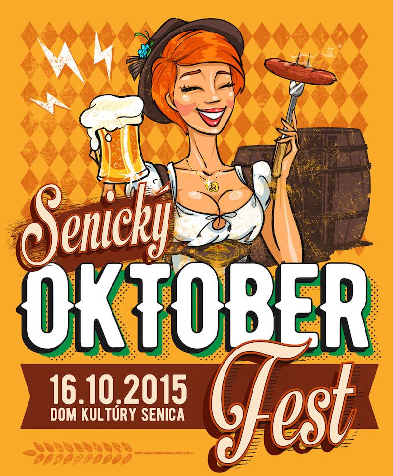 senicky-oktoberfest-2015