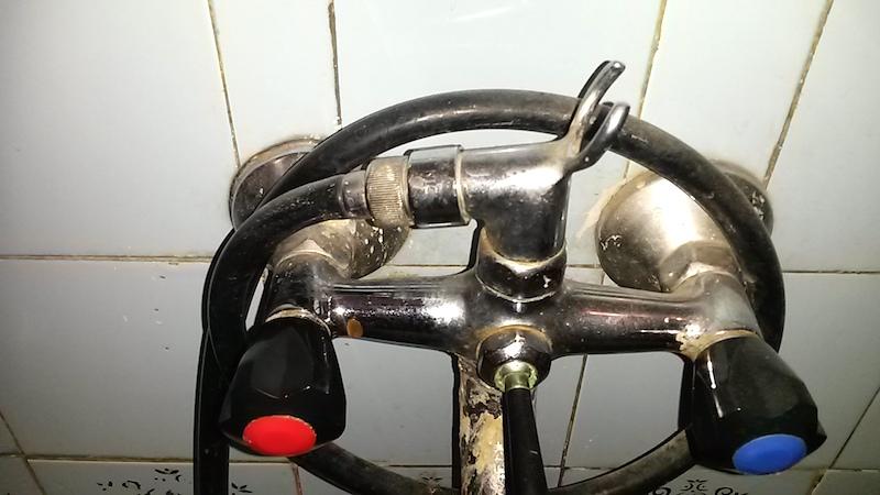 ventil-skalica-podvod-malacan