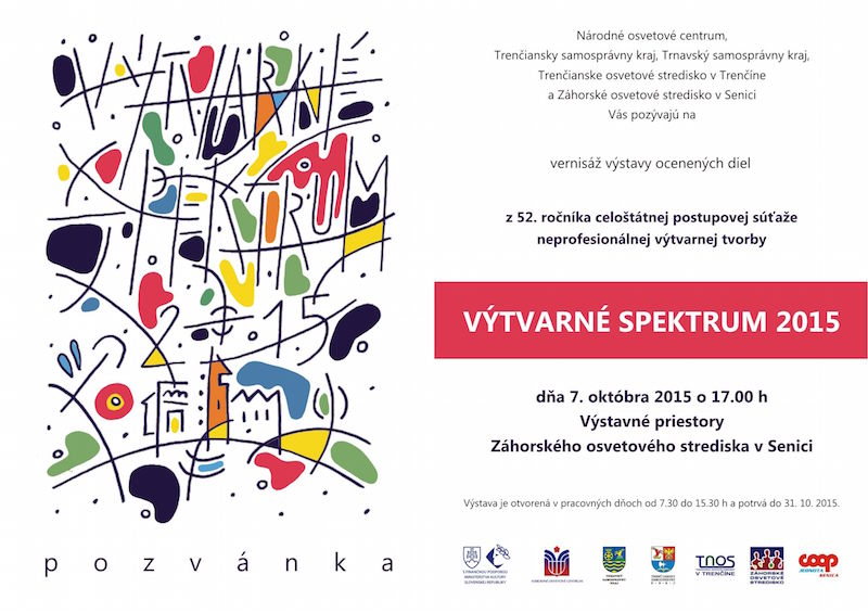 vystava-Vytvarne-spektrum-Senica