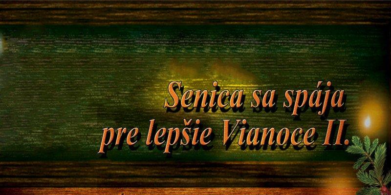lepsie-vianoce-oz-element-senica