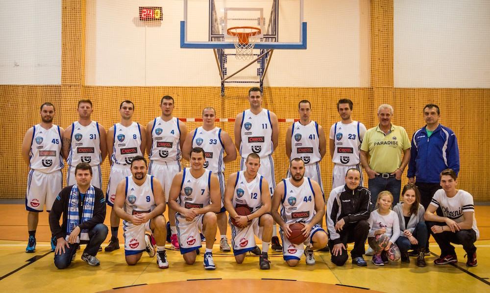 basketbal-MSK-BO-Holic