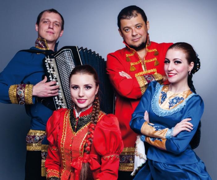 VOLNIJ-DON-solisti-Donskeho-kozackeho-choru