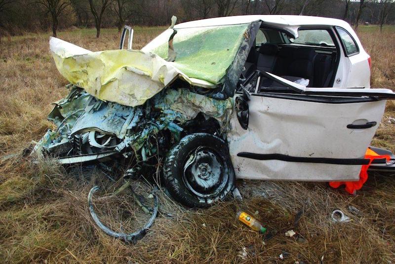 dopravna-nehoda-podbranc-2