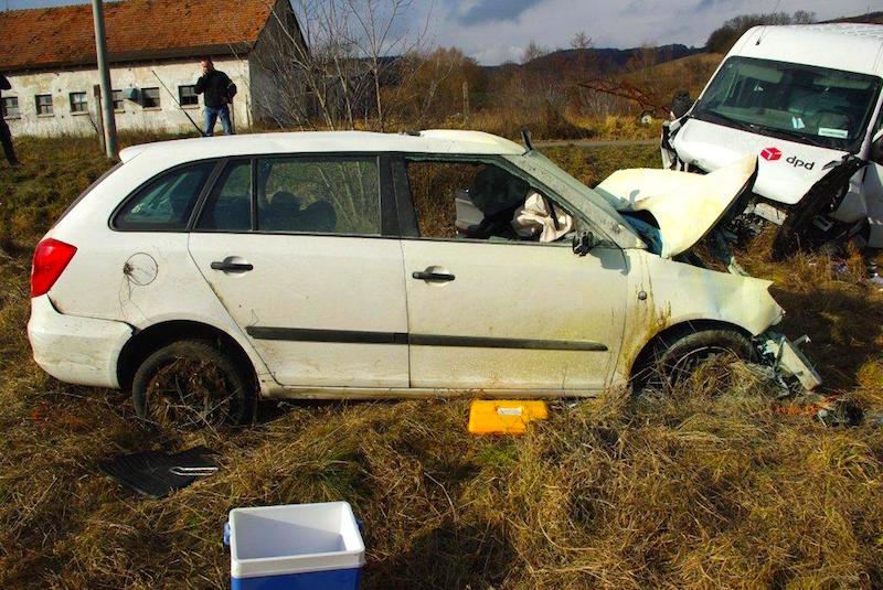 dopravna-nehoda-podbranc