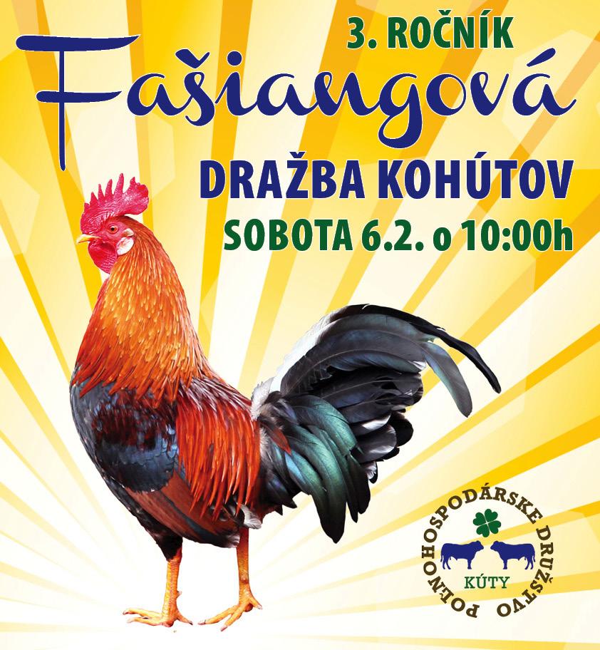 fasang-pd-kuty_kohuzia_drazba_2016