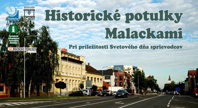 historicke-potulky-zima-2016-malacky