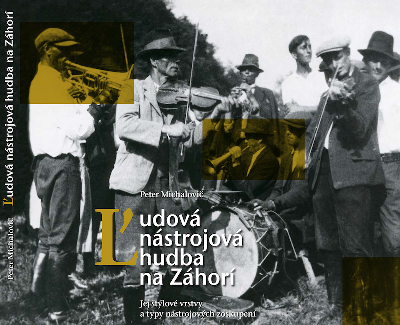 peter-Michalovic-Ludova-nastrojova-hudba-na-Zahori
