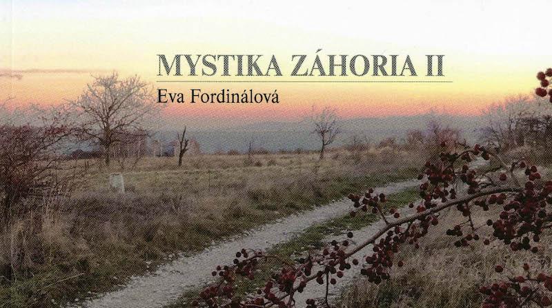 zahorske-muzeum-prezentacia-Fordinalovej