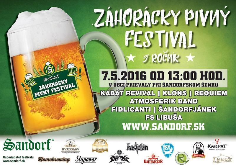 zahoracky-pivny-festival-prievaly-plagat