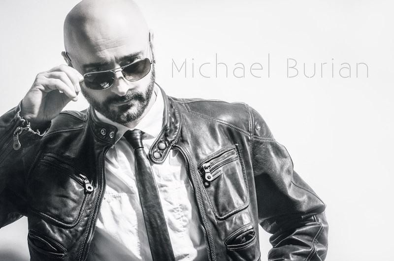 Michal_Burian_onion-cibula-fest