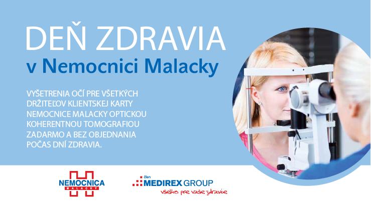 nemocnica-malacky-den_zdravia_vysetrenie-oci