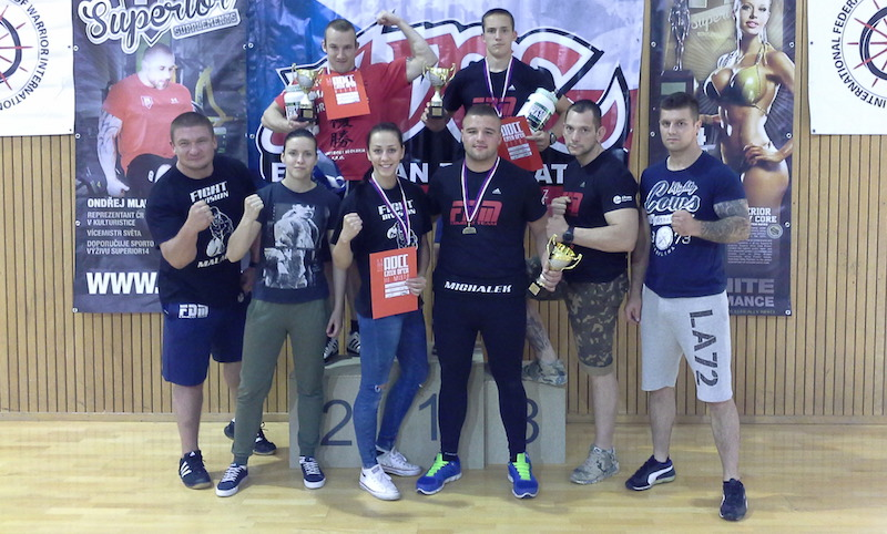 FDM-Combat-Team-Malacky-ADCC-Czech-Open-2016