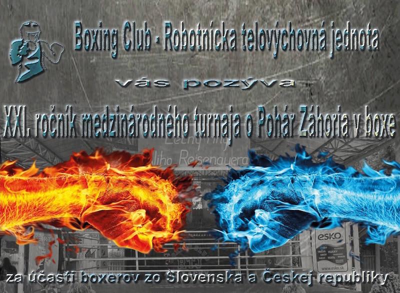 medzinarodny-turnaj-o-pohar-zahoria-v-boxe