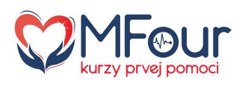 mfour-kurzy-prvej-pomoci