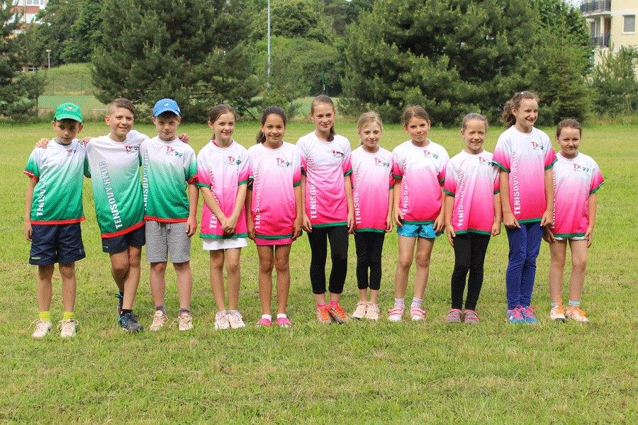 tenisovy-klub-tk77-skalica