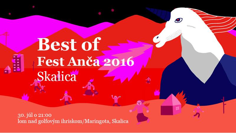 best_of_fest_anca_2016_fest_maringotka_skalica_800px
