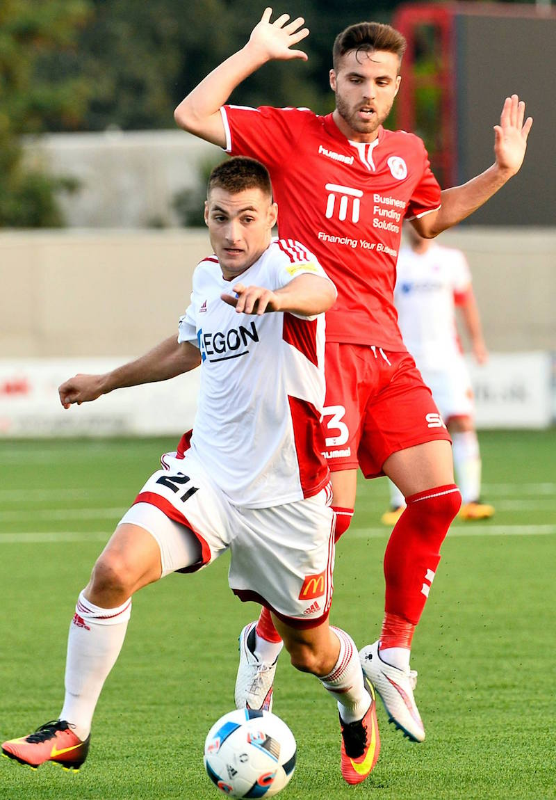 futbal_as_trencin_fk_senica