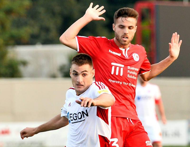 futbal_as_trencin_fk_senica_titulka
