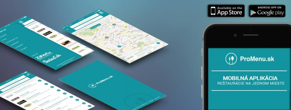 promenu_obedove_menu_v_mobile-2