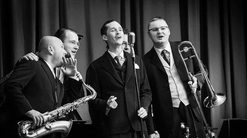 Fats-Jazz-Band_nocna_senica