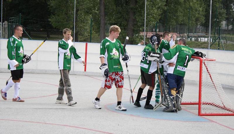 Hokejbalovy_turnaj_Skalica