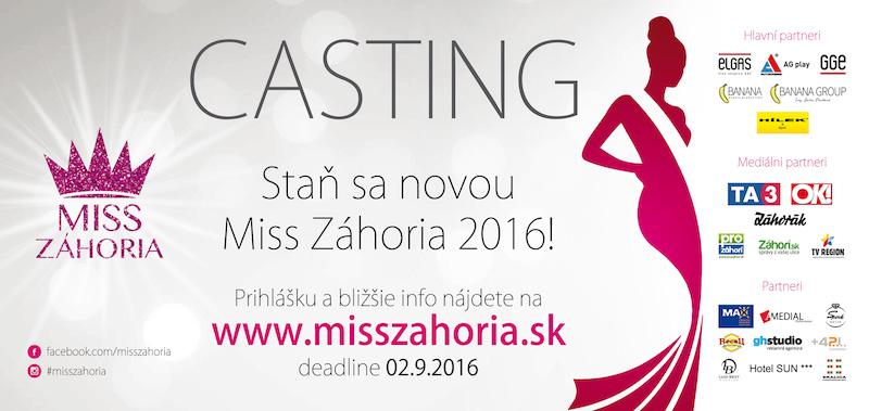 Miss_zahoria_2016