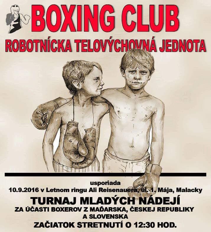 box-malacky_turnaj_mladych_nadeji_2016