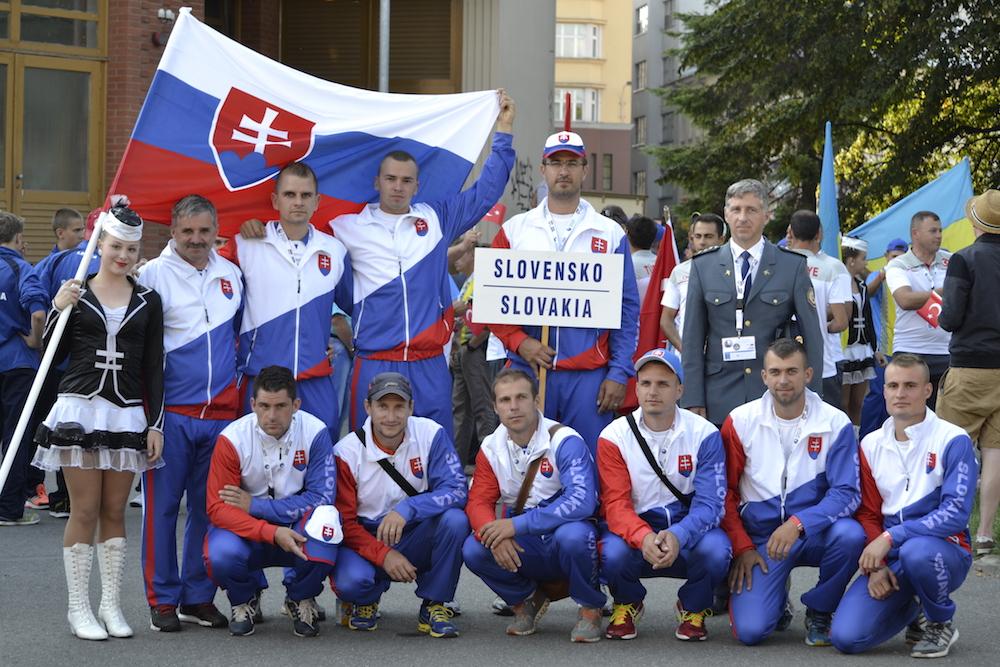 masjtrovstva_sveta-hasicsky_sport_Ostrava