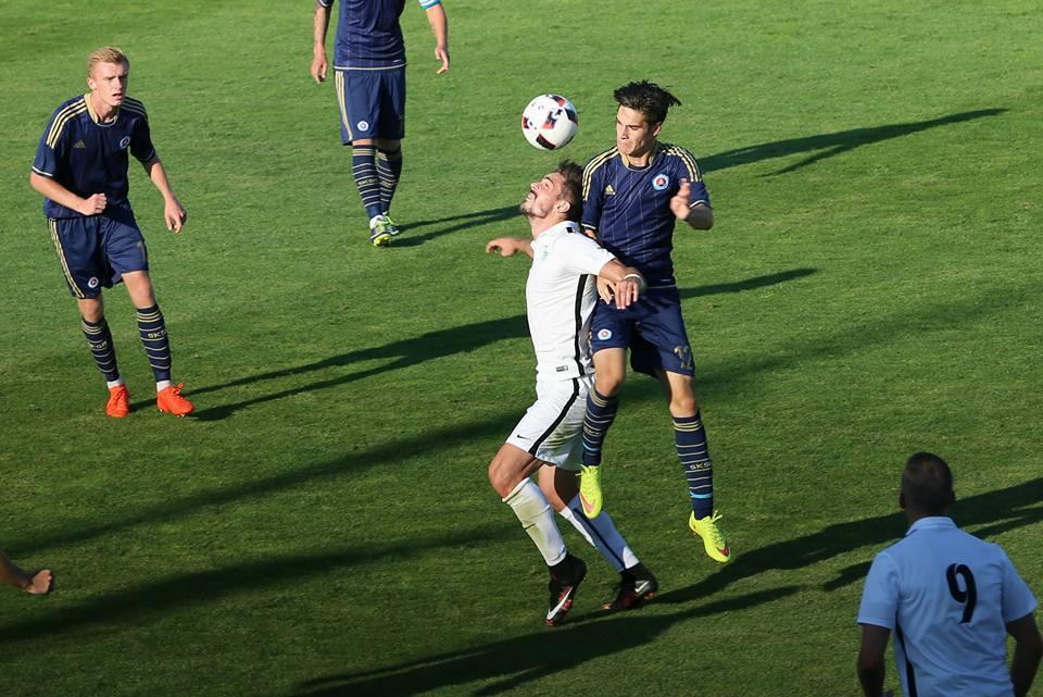 mfk_skalica_futbal_slovan_b