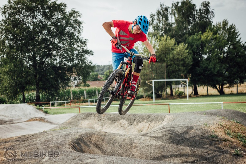 pumptrack_dojc