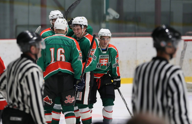 hk_skalica_hokej