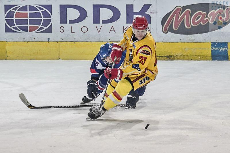 Hokej_senica