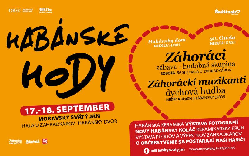 plagat-habanske-hody-banner