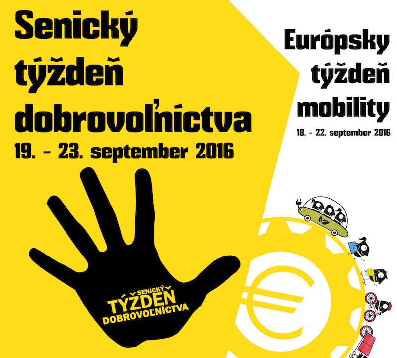 senicky_tyzden_dobrovolnictva_europsky_tyzden_mobility