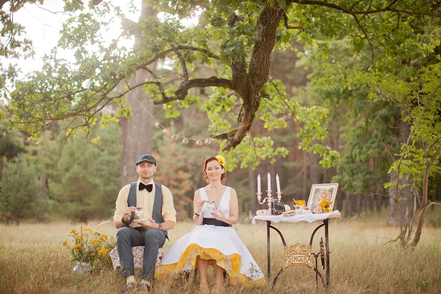Výber svadobných šiat je väčšinou pre ženy veľká dilema 1a83e3fb29e
