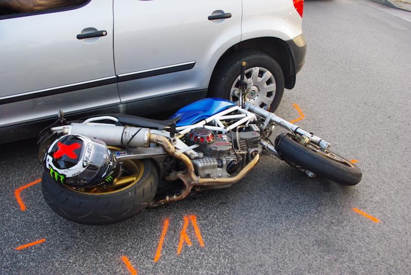 dopravna_nehoda_motocykel_senica