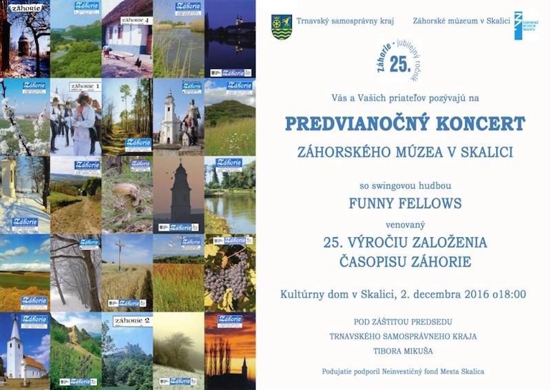 predvianocny-koncert_zahorskeho_muzea