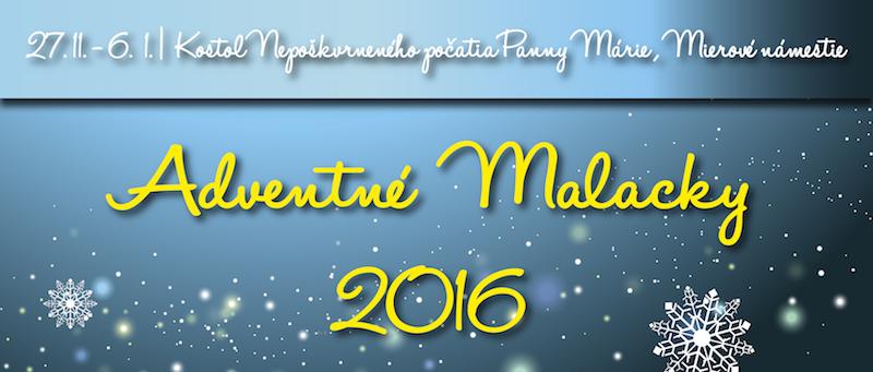advent2016_plagat_A2_420x594_2