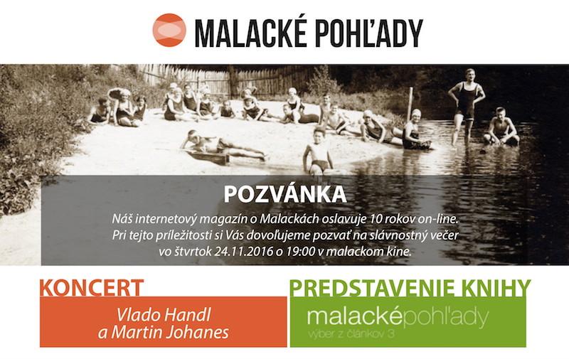 malacke_pohlady_vyrocie_10_rokov
