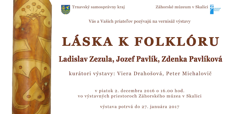 vystava_skalica_laska_k-folkloru