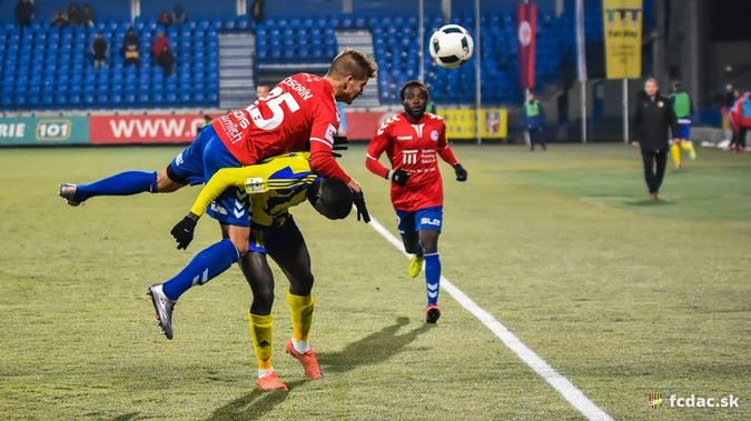 futbal_fk_senica_dac_dunajska_streda